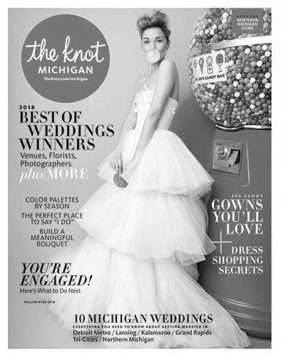 tkm-2018winmi-w_the-knot-magazine-michigan-fall-winter-2018c1b28f88e1e5fb577da2656259960820.jpg