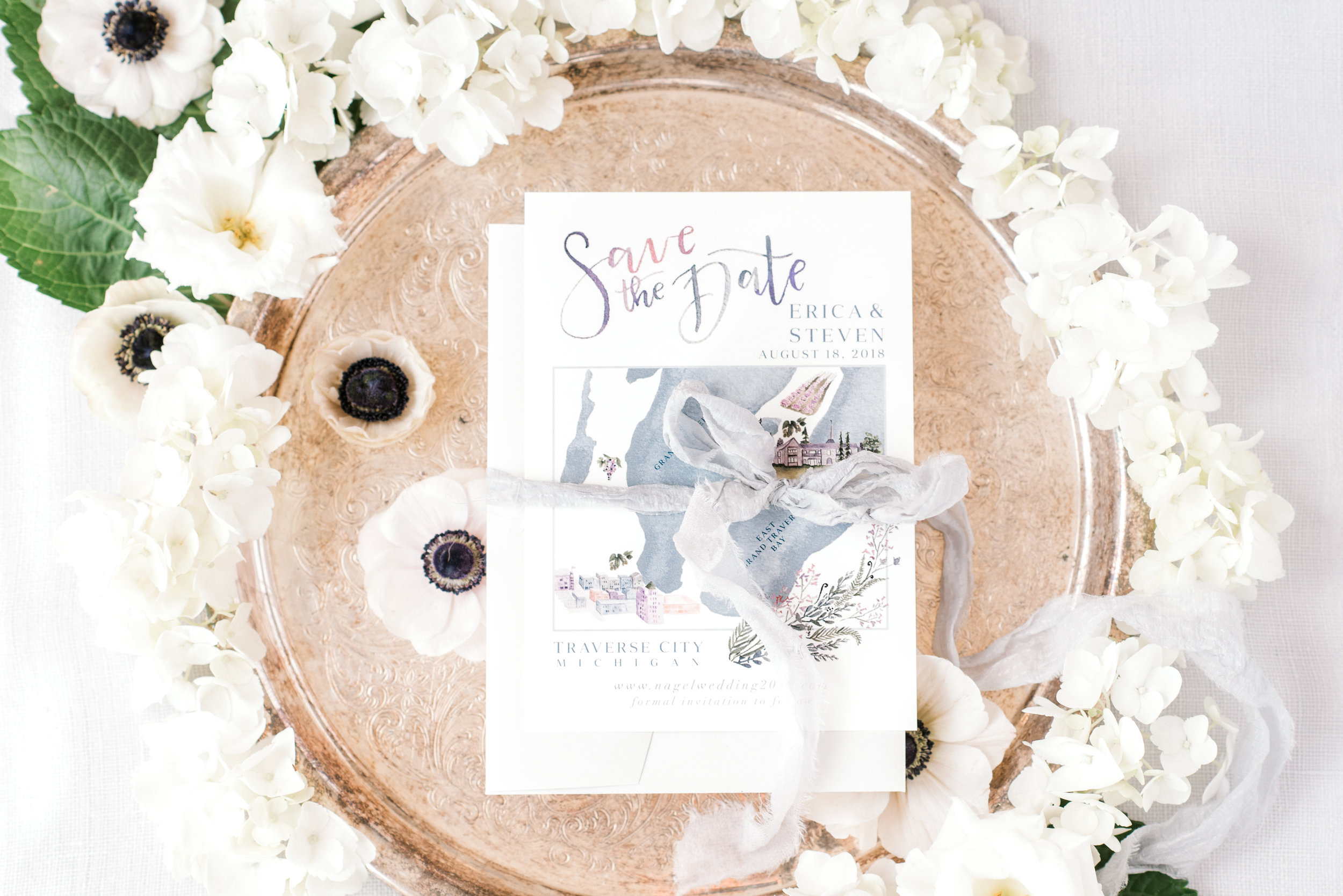 Custom Save the Date by Sable and Gray.jpg
