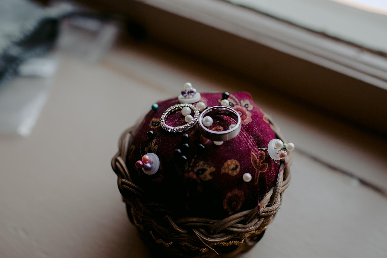 lauren-david-wedding-94.jpg