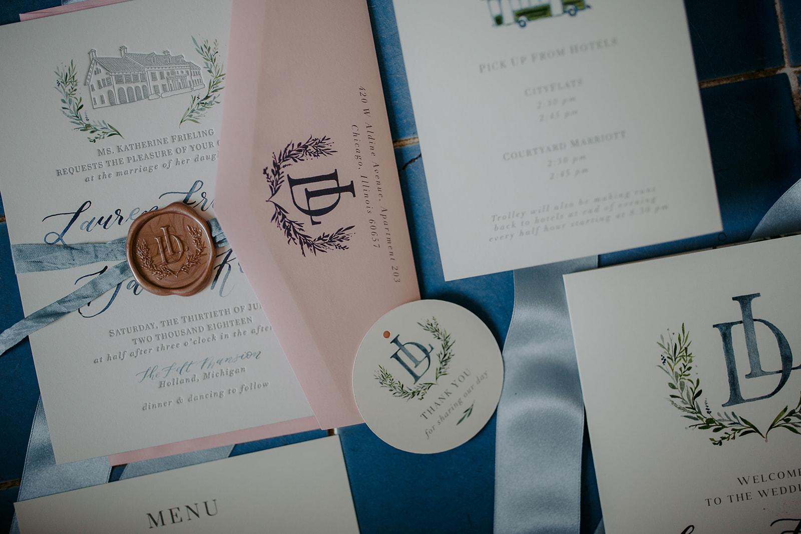 lauren-david-wedding-9.jpg