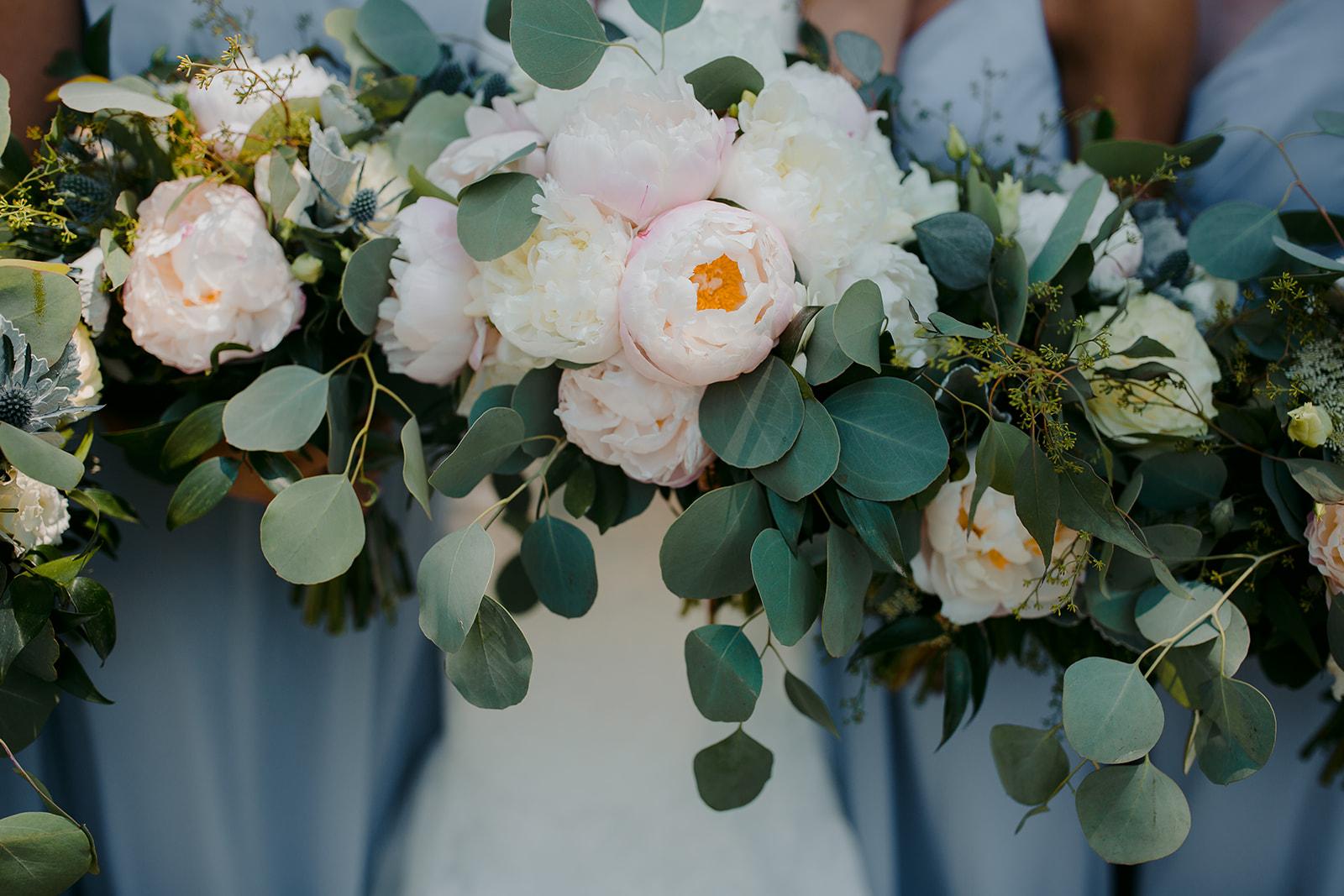 lauren-david-wedding-275.jpg
