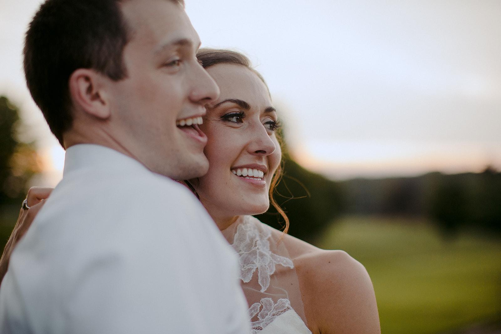 lauren-david-wedding-1082.jpg