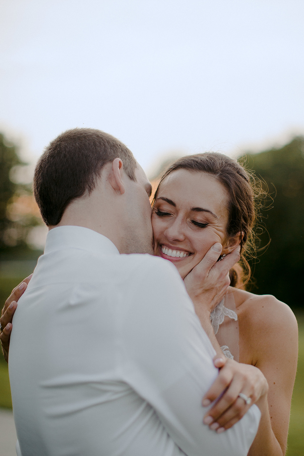lauren-david-wedding-1086.jpg