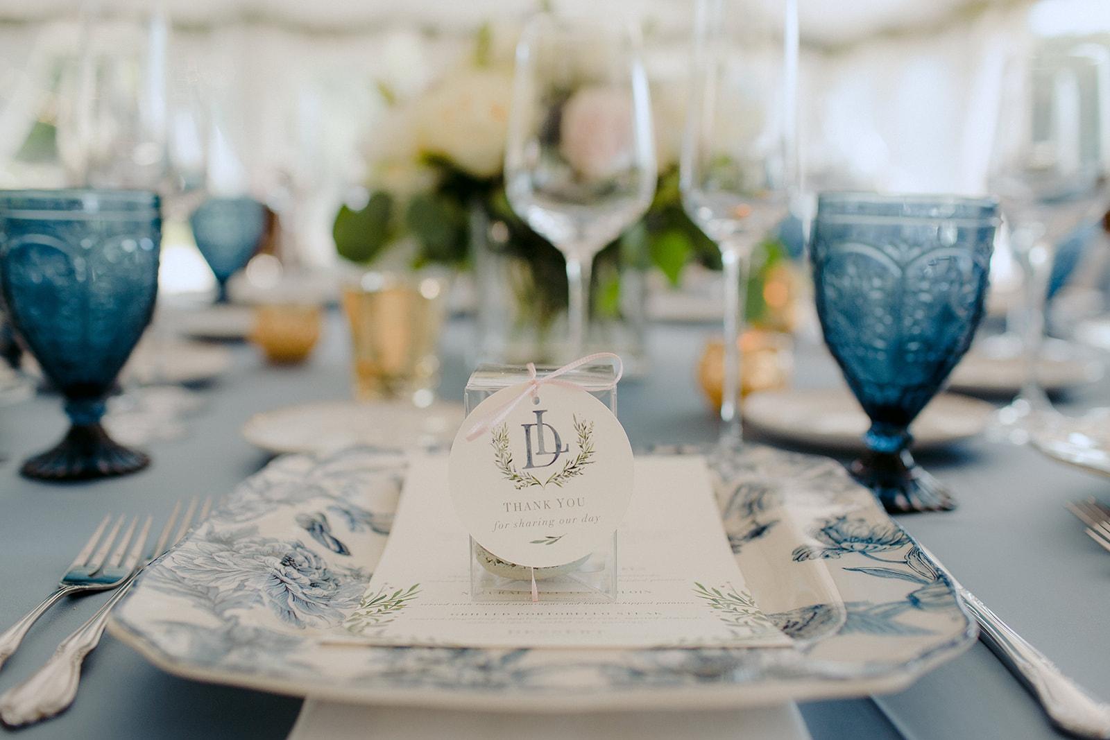 lauren-david-wedding-521.jpg