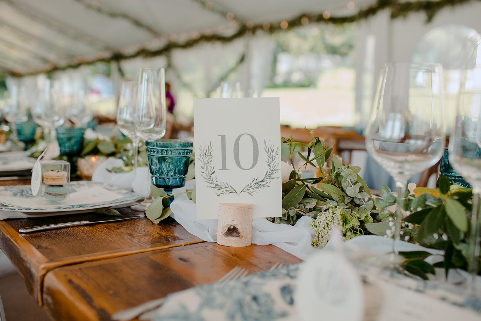 lauren-david-wedding-617.jpg