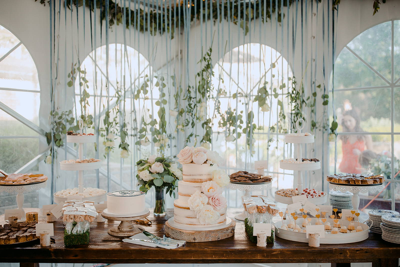 lauren-david-wedding-876.jpg