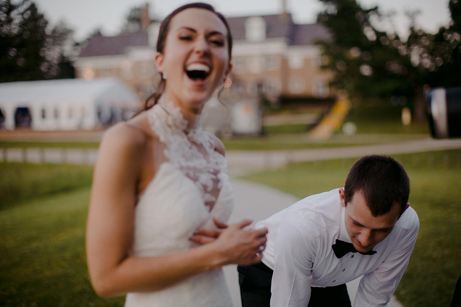 lauren-david-wedding-1107.jpg