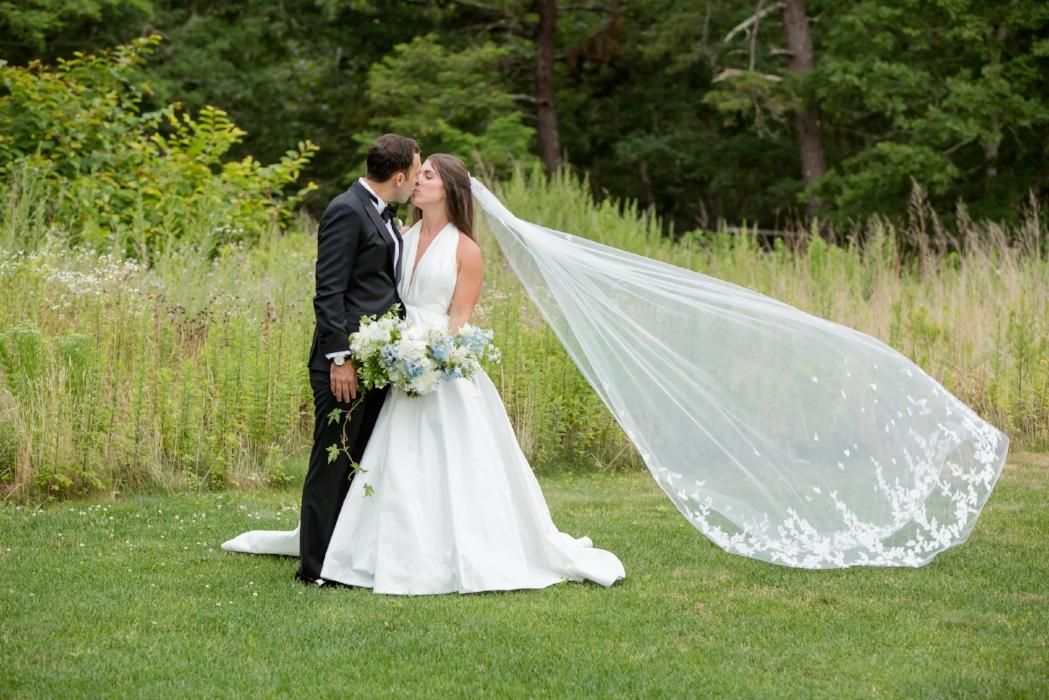 salem-wedding-273.JPG