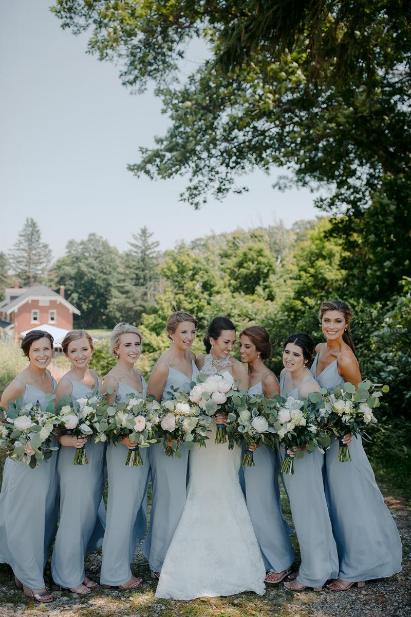 lauren-david-wedding-278.jpg