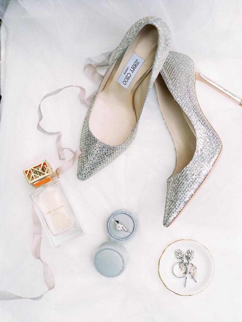 Webb+Wedding+Details-20.jpg