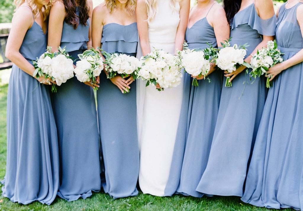 Webb+Wedding+Bridal+Party-110.jpg