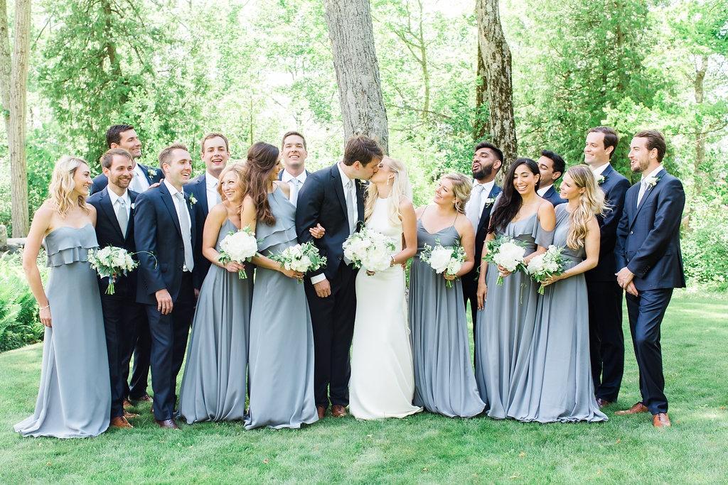 Webb+Wedding+Bridal+Party-52.jpg