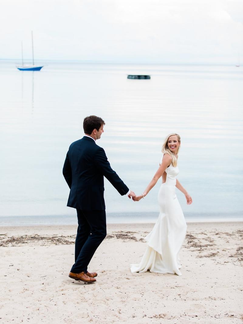 Webb+Wedding+Reception-46.jpg