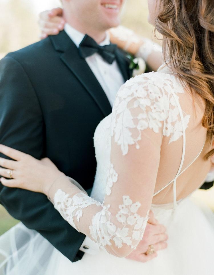 Sable+and+Gray+Custom+Wedding+Invitation+Suite-2.jpg