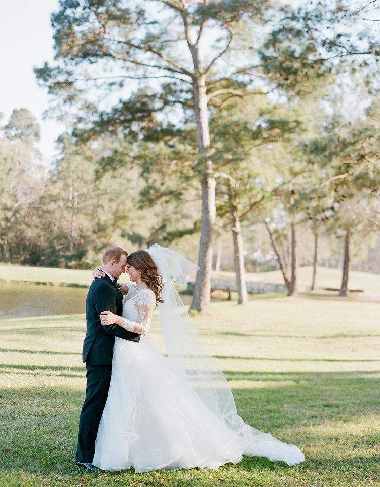 Sable+and+Gray+Custom+Wedding+Invitation+Suite-1.jpg