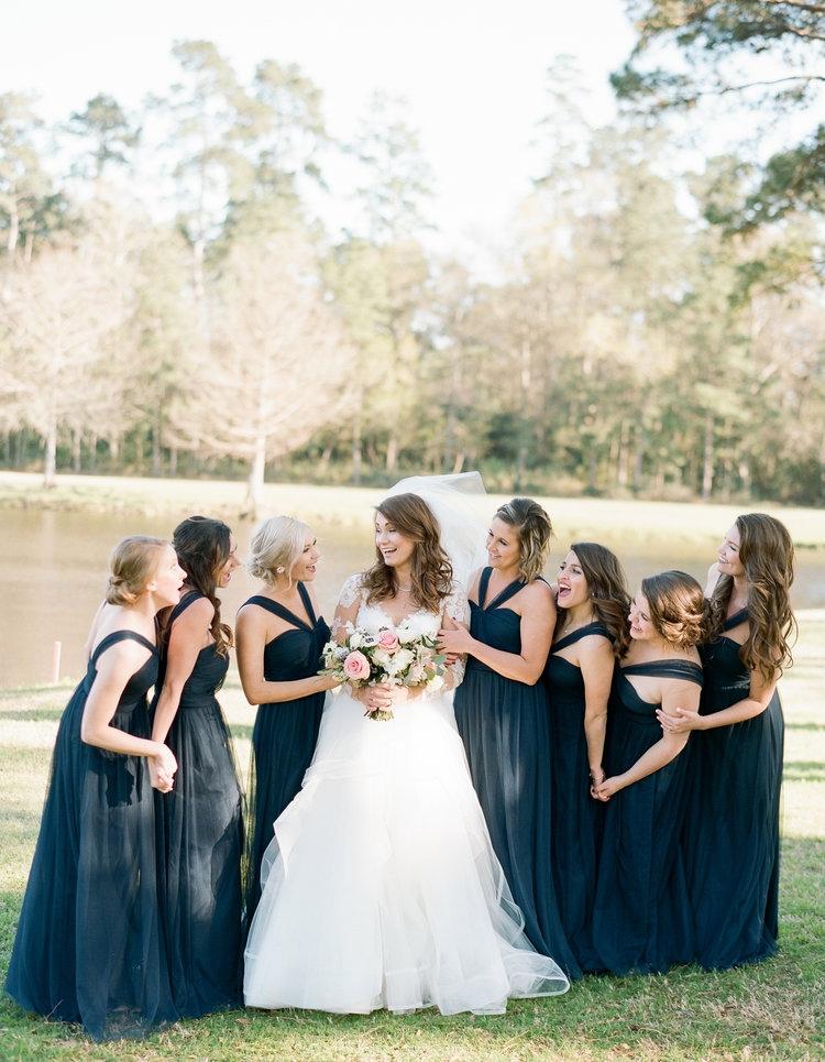 Sable+and+Gray+Custom+Wedding+Invitation+Suite-4.jpg