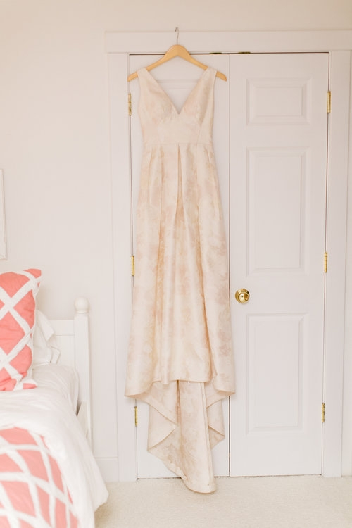 Custom+Day+of+Wedding+Pieces+by+Sable+and+Gray.jpg