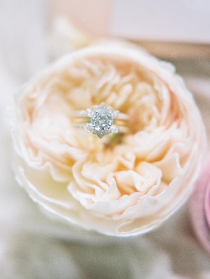 Smith+Wedding+Details-37.jpg