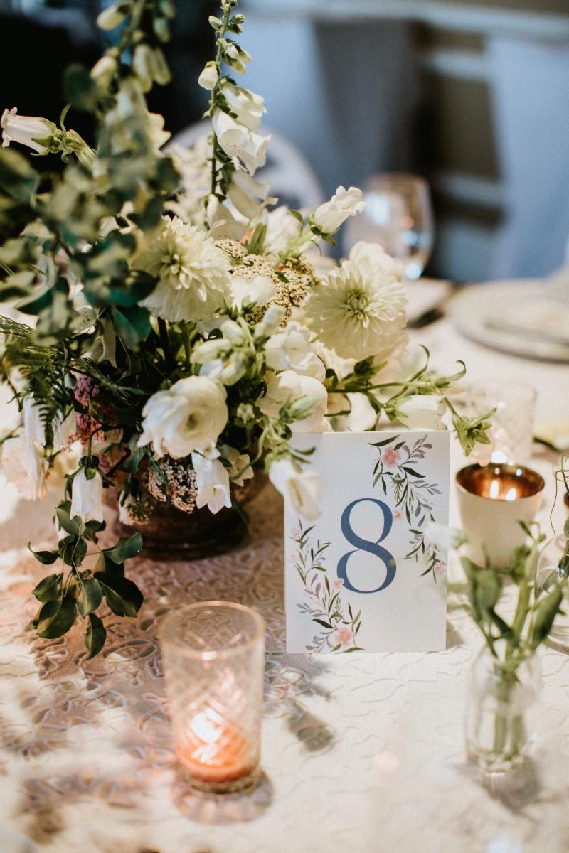 MB-Wedding-0738.jpg