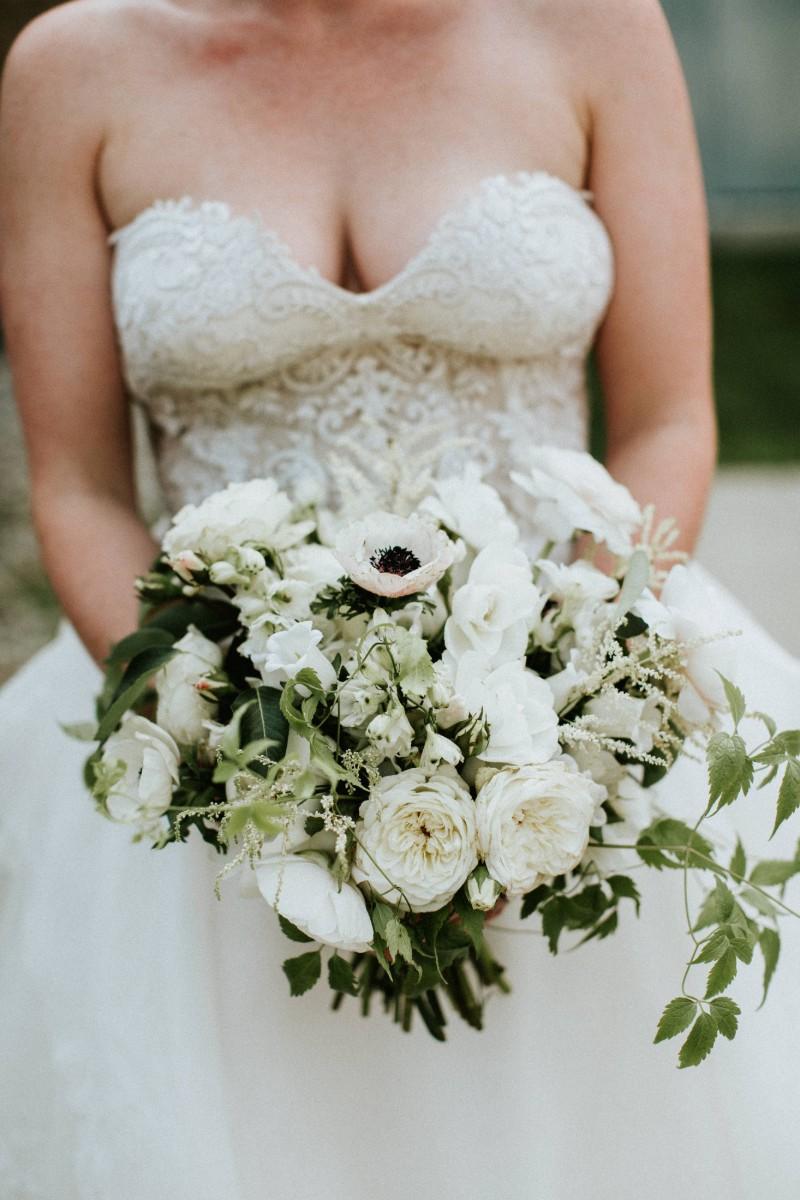 MB-Wedding-0541.jpg