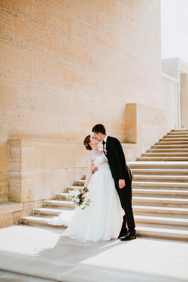 MB-Wedding-0525.jpg