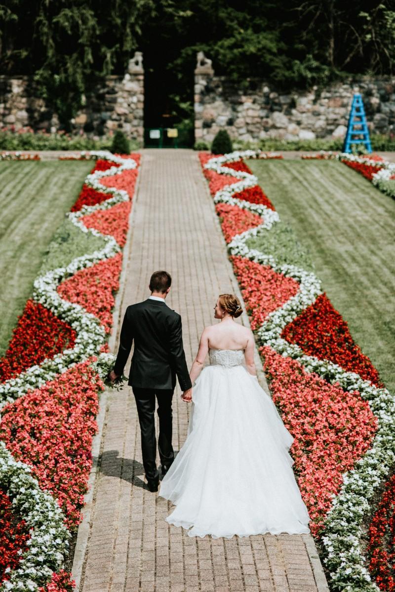 MB-Wedding-0353.jpg
