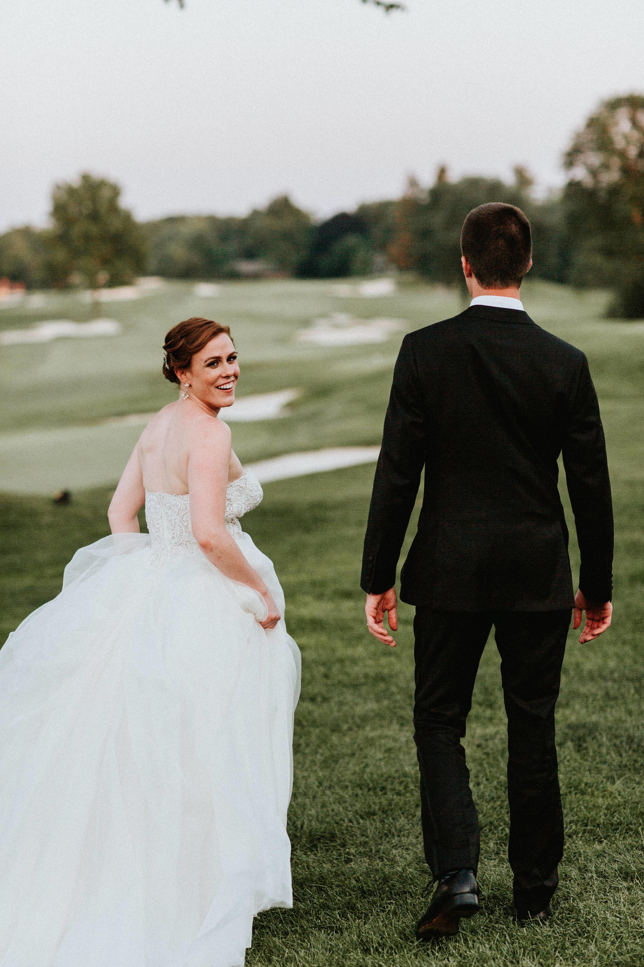 MB-Wedding-0888.jpg