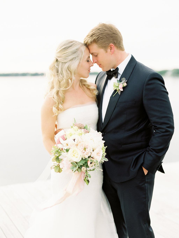 Coffman+Wedding+Bride+Groom+Sunset-67.jpg
