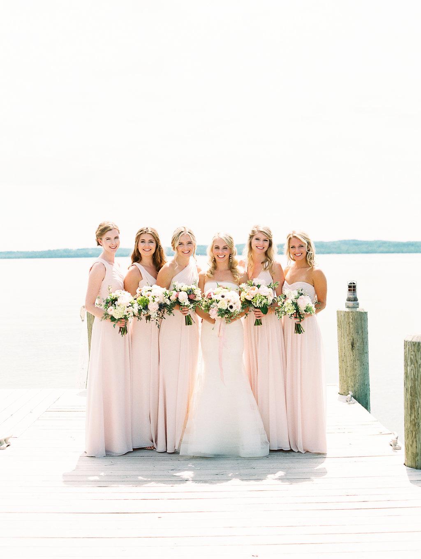 Coffman+Wedding+Bridal+Party-30.jpg