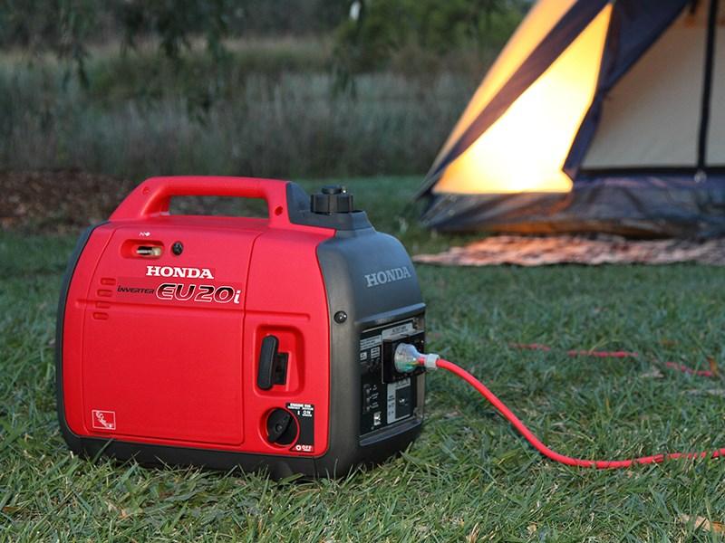 Honda-EU20i-generator-main.jpg