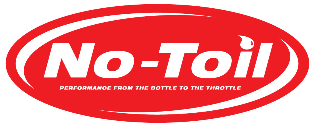 NoToil Logo.jpg