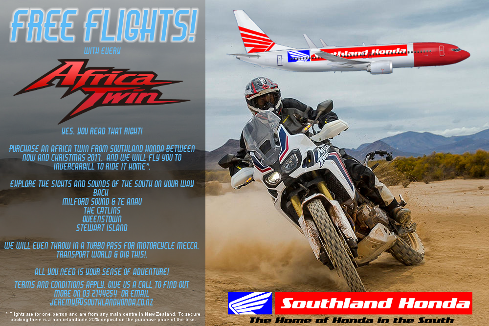 Africa Twin Flight promo.png