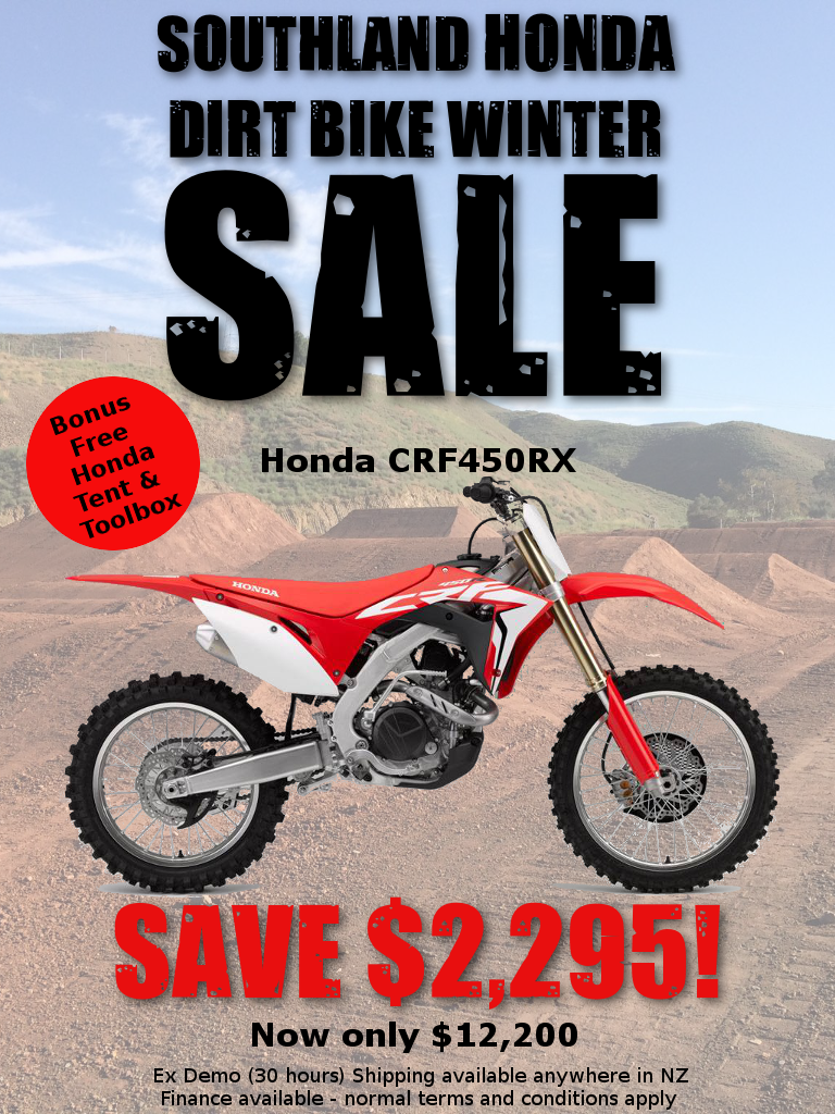 CRF450RXD.png
