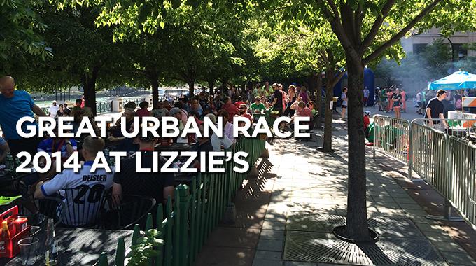 urban-race-slide.jpg