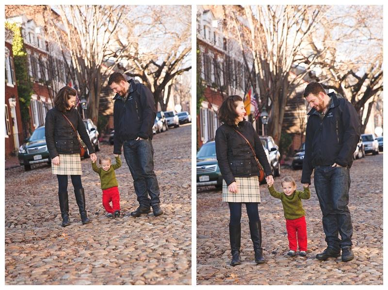 2014-12-11_0033.jpg