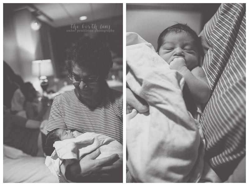 grandmawithbabyatbirth.jpg
