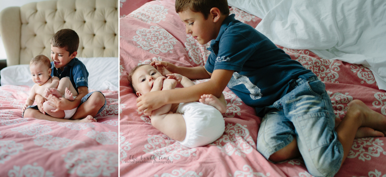 babygirlbigbrother.jpg