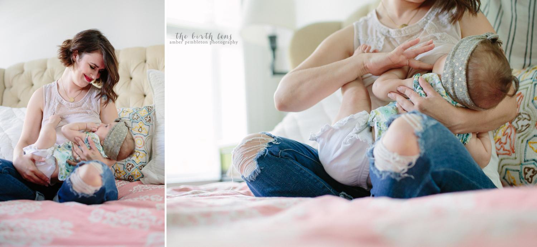 breastfeedingpictures.jpg