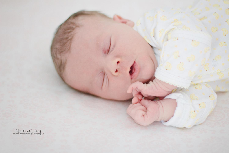 baby-girl-newborn.jpg