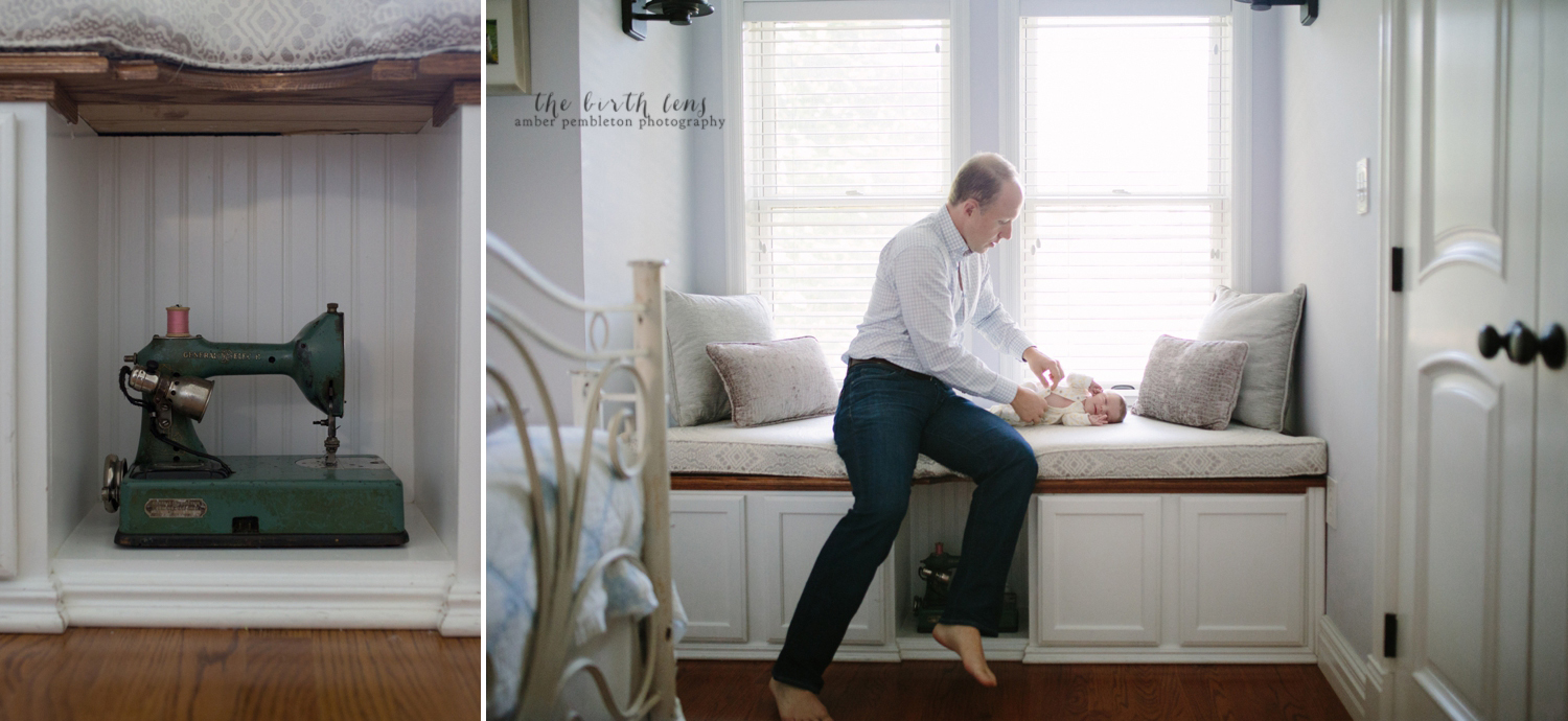 in-home-newborn-photography-session.jpg