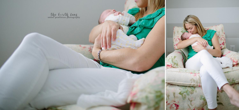 mom-holding-baby-girl.jpg