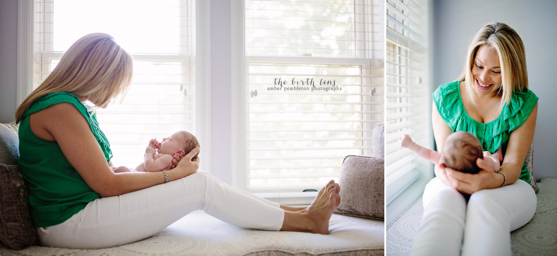 natural-light-newborn-photographer.jpg