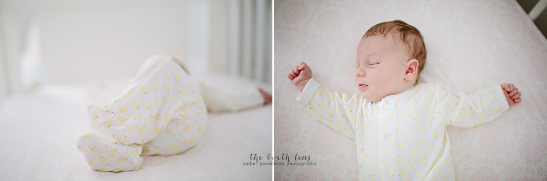 newborn-lifestyle-photography-nursery.jpg
