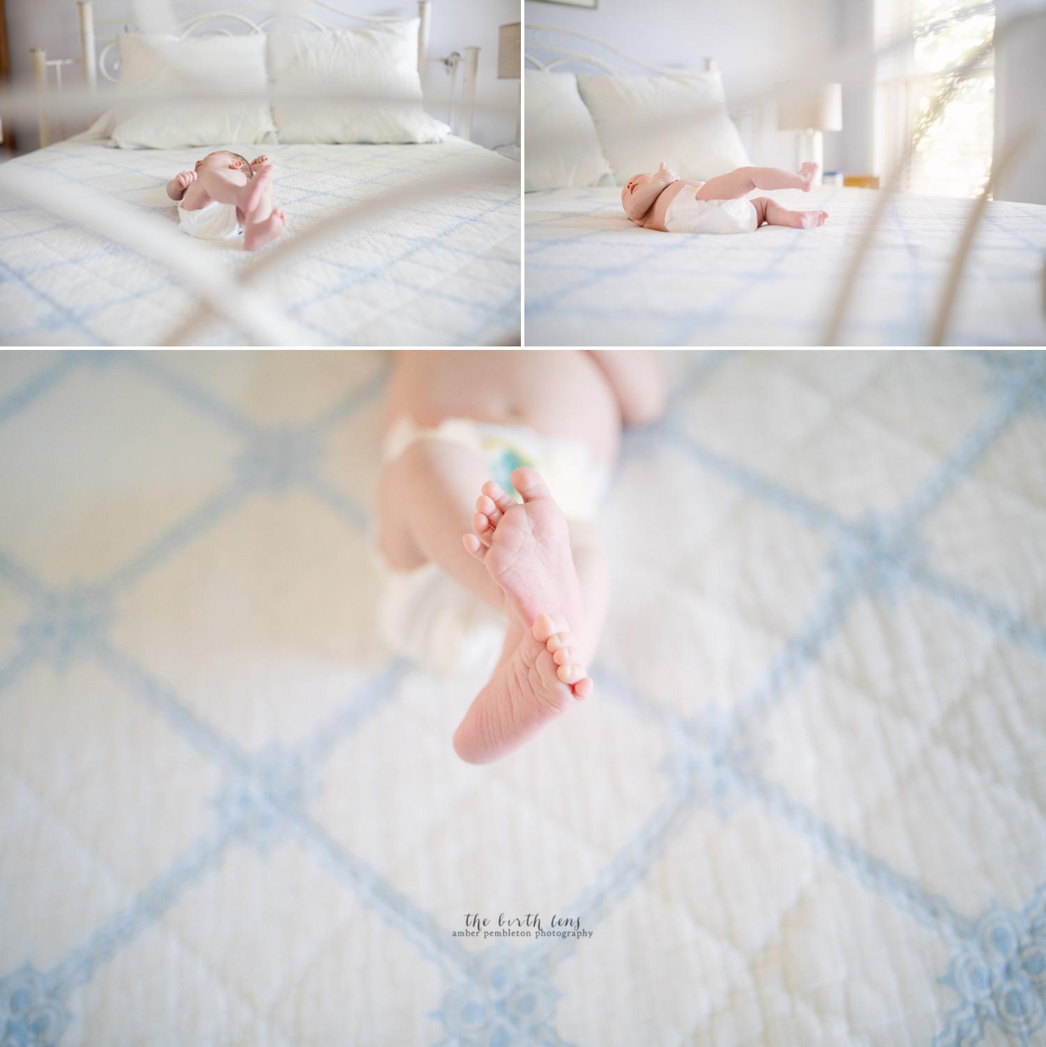 newborn-lifestyle-photography-washington-dc.jpg