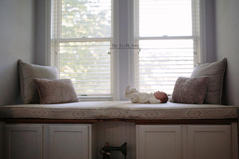 newborn-organic-natural-picture.jpg