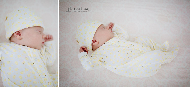 newborn-photographer-virginia.jpg