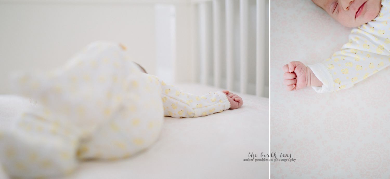 newborn-sleeping-photo.jpg