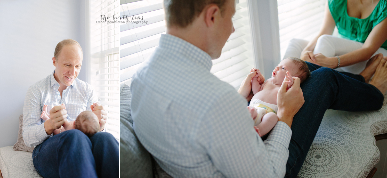 newborn-with-dad.jpg