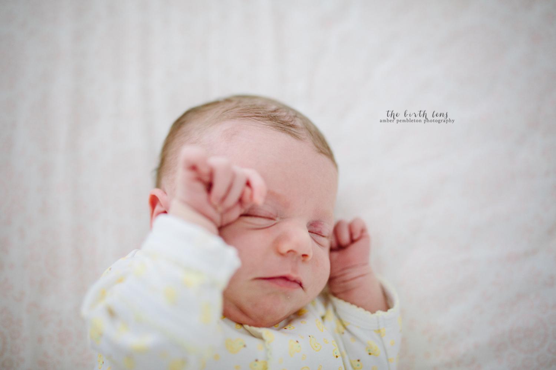 unposed-newborn-photography.jpg