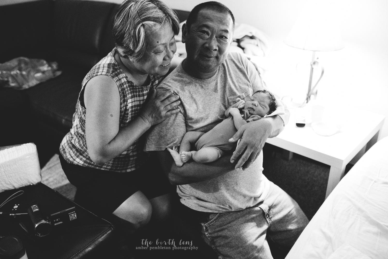 grandma-grandpa-homebirth.jpg